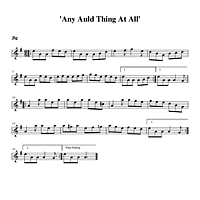 02-13_Any_Auld_Thing_At_All-Jig.pdf