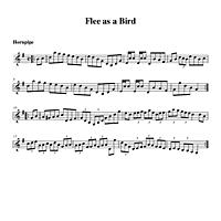 06-20_Flee_as_a_Bird-Hornpipe.pdf