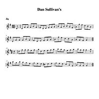 01-31_Dan_Sullivans-Jig.pdf