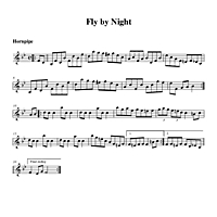 04-11_Fly_by_Night-Hornpipe.pdf