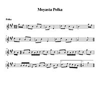 04-05_Moyasta_Polka.pdf