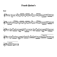 04-10_Frank_Quinns-Reel.pdf