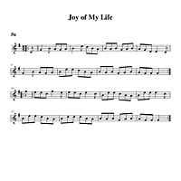 07-02_Joy_of_My_Life-Jig.pdf