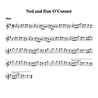 02-20_Ned_and_Dan_OConnor-Slide.pdf