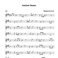06-08_Ancient_Stones-Air.pdf