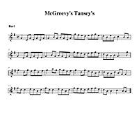 01-21_McGreevys_Tanseys-Reel.pdf