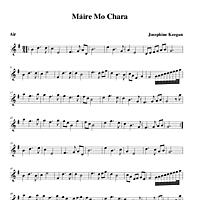 07-04_Maire_Mo_Chara-Air.pdf