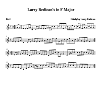 02-07_Larry_Redicans_in_F_Major-Reel.pdf