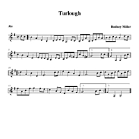 06-27_Turlough-Air.pdf
