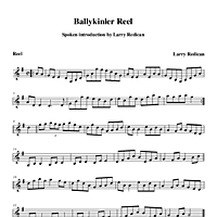 02-33_and_02-34_Ballykinler_Reel.pdf