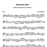 02-33_and_02-34_Ballykinler_Reel.pdf