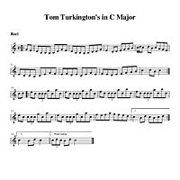 02-02_Tom_Turkingtons_in_C_Major-Reel.pdf