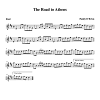 08-01_The_Road_to_Athens-Reel.pdf