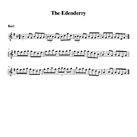 09-29_The_Edenderry-Reel.pdf