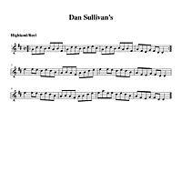 04-03_Dan_Sullivans-Highland-Reel.pdf