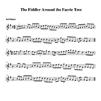 02-06_The_Fiddler_Around_the_Faerie_Tree-Set_Dance.pdf