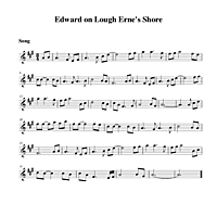 09-20_Edward_on_Lough_Ernes_Shore-Song.pdf