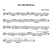 06-14_The_Old_Mill_Road-Reel.pdf