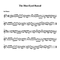 05-32_The_Blue-Eyed_Rascal-Set_Dance.pdf