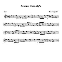 09-11_Seamus_Connollys-Reel.pdf