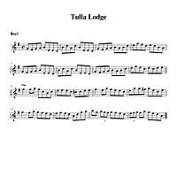 09-26_Tulla_Lodge-Reel.pdf