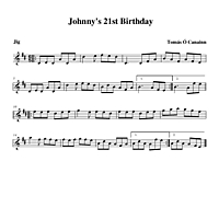 01-05_Johnnys_21st_Birthday-Jig.pdf