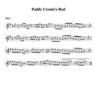 10-01_Paddy_Cronins_Reel.pdf