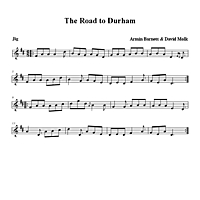10-18_The_Road_to_Durham-Jig.pdf