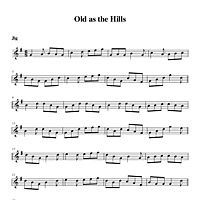 06-15_Old_as_the_Hills-Jig.pdf