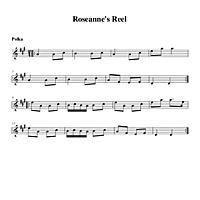 04-23_Roseannes_Reel-Polka.pdf