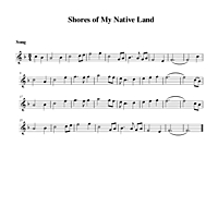 01-17_Shores_of_My_Native_Land-Song.pdf