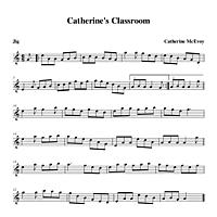 05-08_Catherines_Classroom-Jig.pdf