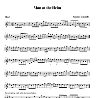 07-23_Man_at_the_Helm-Reel.pdf