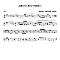 05-07_Ashcraft-Fraser_House-Reel.pdf