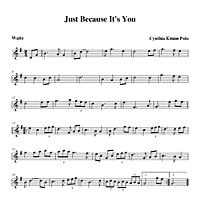08-08_Just_Because_Its_You-Waltz.pdf