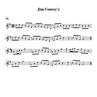 04-12_Jim_Conroys-Jig.pdf