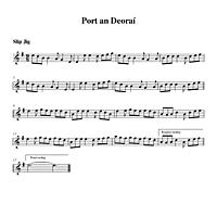 10-06_Port_an_Deorai-Slip_Jig.pdf