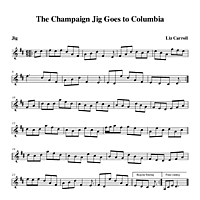 10-10_The_Champaign_Jig_Goes_to_Columbia-Jig.pdf
