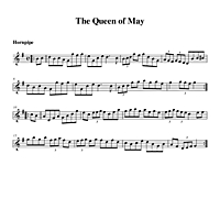 06-01_The_Queen_of_May-Hornpipe.pdf