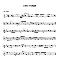 03-02_The_Stranger-Set_Dance.pdf