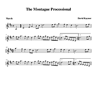 08-36_The_Montague_Processional-March.pdf