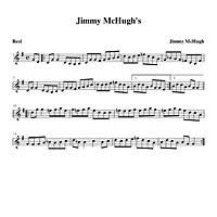 05-20_Jimmy_McHughs-Reel.pdf
