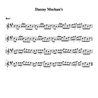 04-33_Danny_Meehans-Reel.pdf