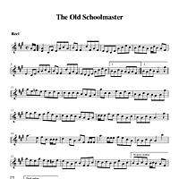 09-28_The_Old_Schoolmaster-Reel.pdf