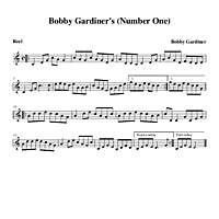 03-30_Bobby_Gardiners_Number_One-Reel.pdf