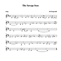 07-21_The_Savage_Seas-Song.pdf