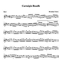 04-31_Carraigin_Ruadh-Reel.pdf