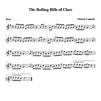 03-05_The_Rolling_Hills_of_Clare-Reel.pdf