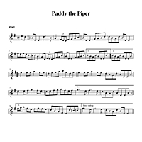 08-02_Paddy_the_Piper-Reel.pdf