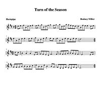 06-04_Turn_of_the_Season-Hornpipe.pdf